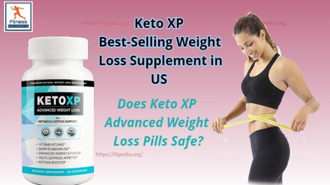 Keto-XP