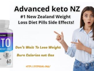 Advanced keto NZ